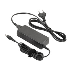 AC Adaptor - 75W/19V/3.95A - 3pin